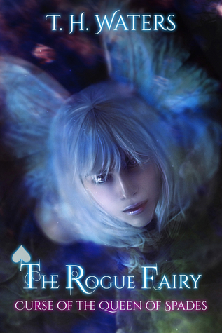 The Rogue Fairy