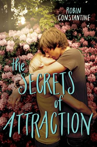 https://www.goodreads.com/book/show/22896533-the-secrets-of-attraction