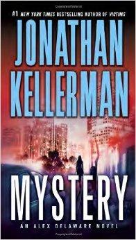 Mystery Jonathan Kellerman