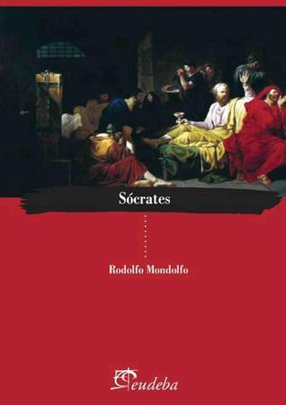 Sócrates Rodolfo Mondolfo