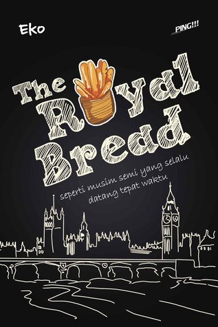 The Royal Bread