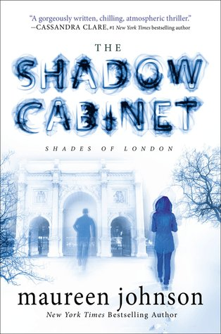 https://www.goodreads.com/book/show/17412895-the-shadow-cabinet