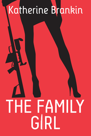 The Family Girl
