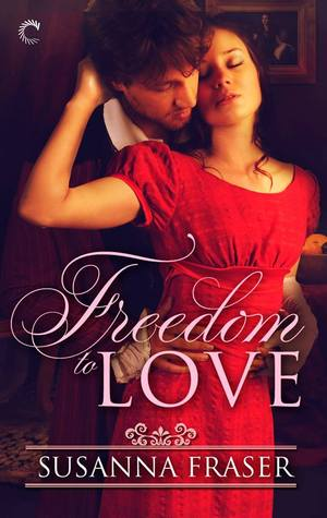 Freedom to Love