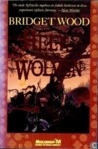 Heer der wolven