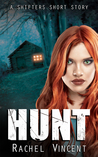 Hunt by Rachel Vincent