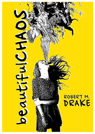 Beautiful Chaos  by Robert M. Drake />