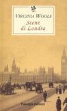 Scene di Londra