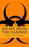 Escape from the Damned (APEX Predator #2)