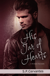 His Jar of Hearts (A Broken Fairy Tale #3)