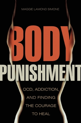 Body Punishment by Maggie Lamond Simone