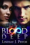 Blood Deep (Blackthorn, #4)