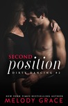 Second Position (Dirty Dancing #2)