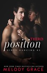 Third Position (Dirty Dancing #3)