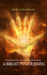 A Bright Power Rising (The Golden Rule, #1) by Noel Coughlan