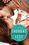 Thoughtless: Erstmals verführt (Thoughtless, #1)
