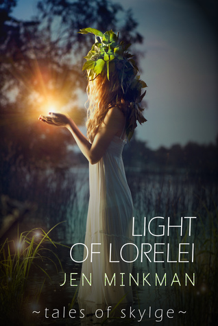 https://www.goodreads.com/book/show/23439989-light-of-lorelei