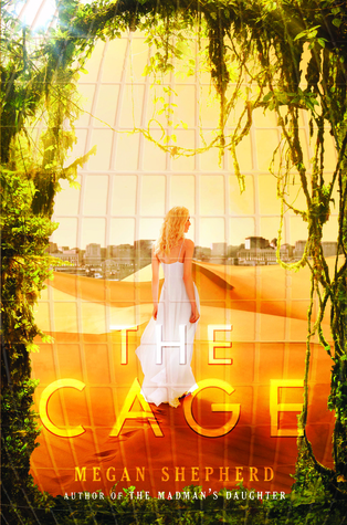 https://www.goodreads.com/book/show/16071187-the-cage