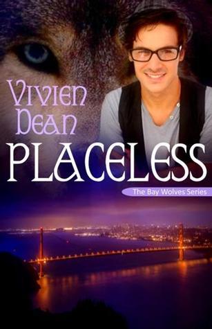 Book Review: Placeless by Vivien Dean