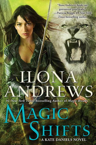 http://carolesrandomlife.blogspot.com/2015/08/review-magic-shifts-by-ilona-andrews.html