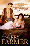 Trail of Kisses (Hot on the Trail, #1)