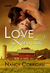 Love Repeated (Sander's Val...