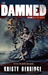 The Damned (The Hunted #2) by Kristy Berridge