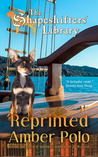 Reprinted (The Shapeshifters' Library #4)