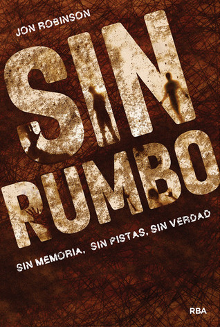 https://www.goodreads.com/book/show/23361505-sin-rumbo