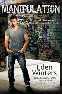 Back To Eden Ebook