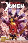 Wolverine and the X-Men, Vol. 7