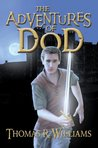 The Adventures of Dod, Book 1