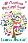 All Creatures Great and Small - Segala Makhluk Besar dan Kecil