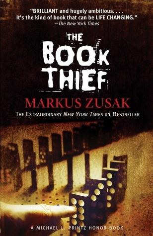 http://libros-fantasia-magica.blogspot.com.ar/2014/11/markus-zusak-book-thief-la-ladrona-de.html