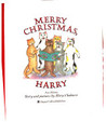 Merry Christmas, Harry: Story and Pictures