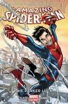 The Amazing Spider-Man, Vol. 1: The Parker Luck