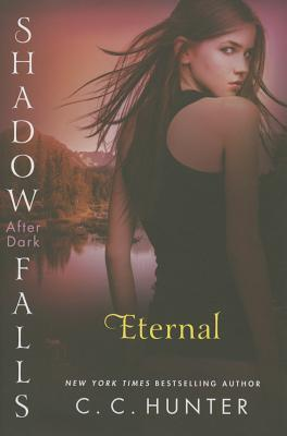 Eternal (Shadow Falls: After Dark #2)