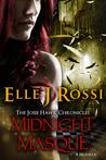 Midnight Masque (The Josie Hawk Chronicles)
