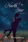 North Star (Polaris, #1)