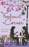 Foodcourt Corner (Teen Spirit)