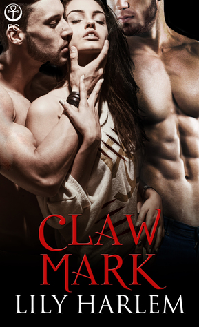 Claw Mark