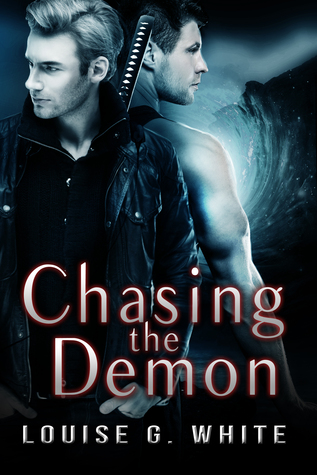 https://www.goodreads.com/book/show/23454772-chasing-the-demon