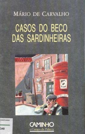www.wook.pt/ficha/casos-do-beco-das-sardinheiras/a/id/14147533?a_aid=4e767b1d5a5e5&a_bid=b425fcc9