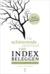 De Schitterende Eenvoud van Indexbeleggen
