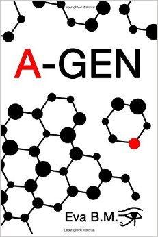 A-Gen by Eva B.M.