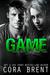 Game (Gentry Boys, #3)