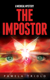 The Impostor: A Medical Mystery