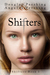 Shifters (Shifters, #1) by Douglas Pershing