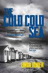 The Cold Cold Sea