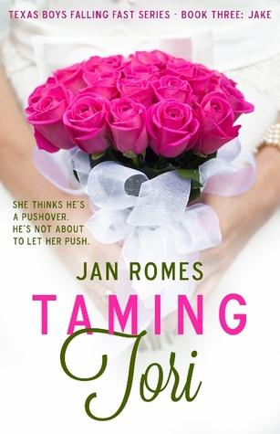 Taming Tori